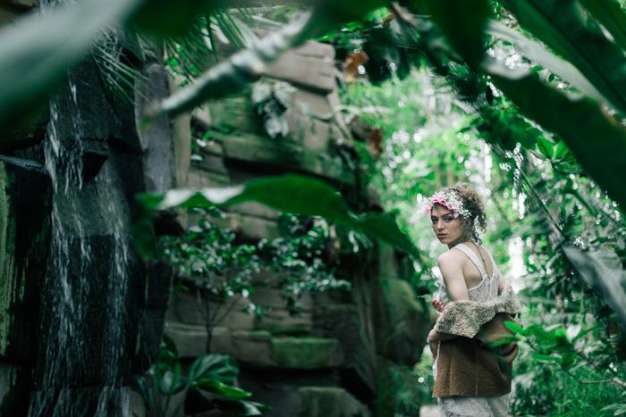 Hochzeitsfotos Botanischer Garten (7)