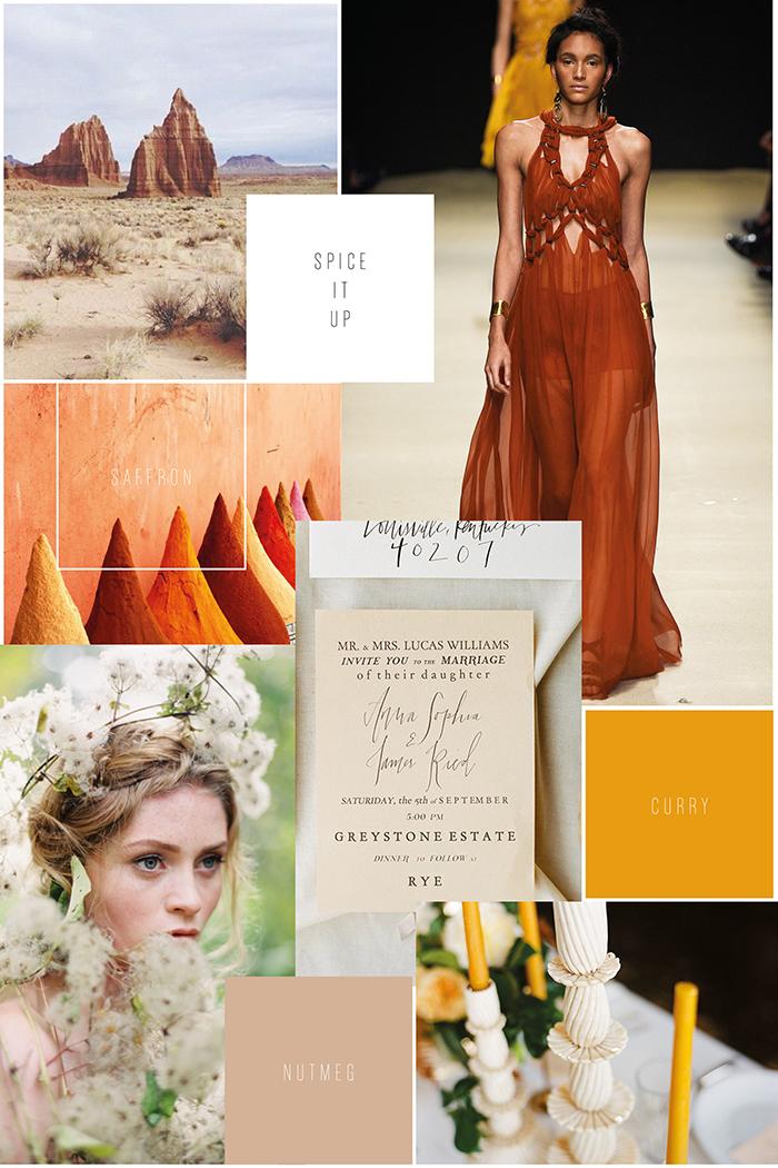 Moodboard Hochzeit (2)