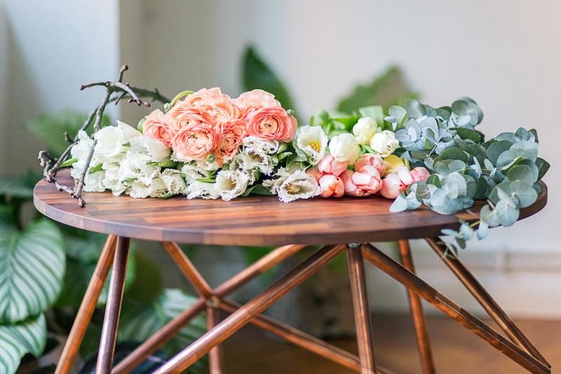 Ranunkeln Hochzeit (6)
