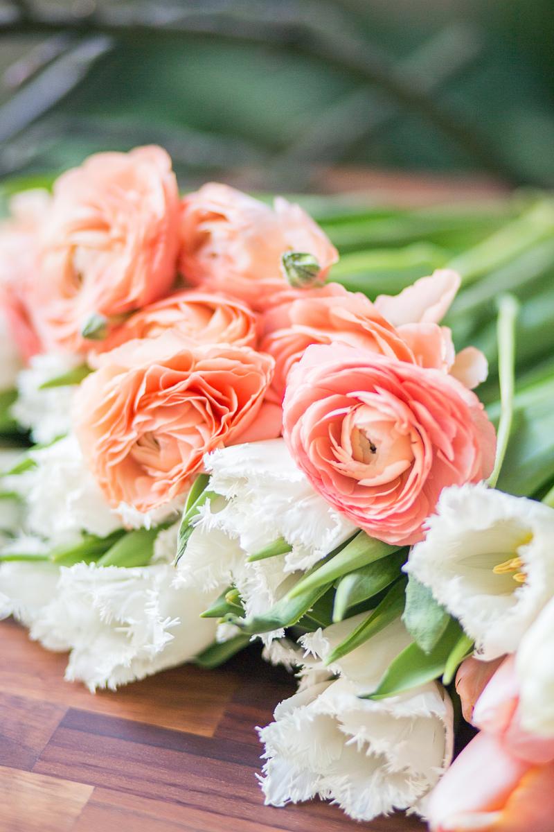 Ranunkeln Hochzeit (9)