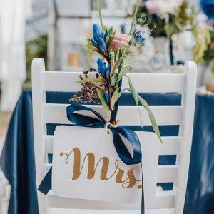 Frieda Theres Der Hochzeitsblog Fur Moderne Hochzeiten Part 105