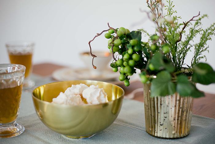 Tischdeko Hochzeit Vintage (3)