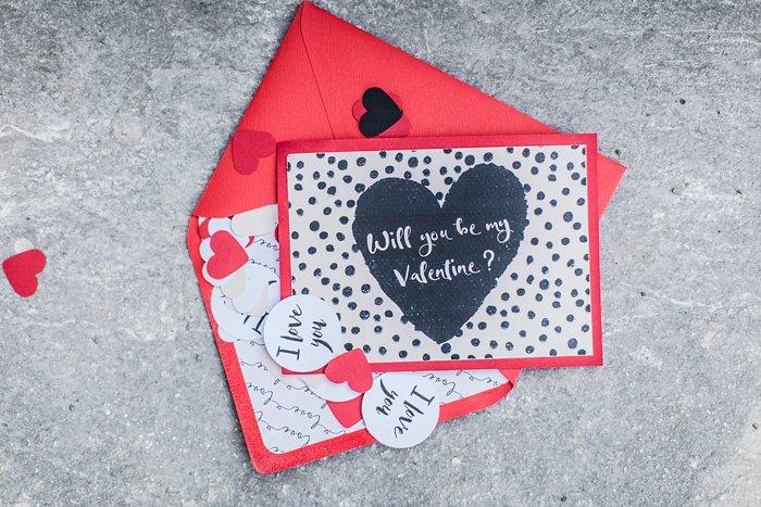 Valentinstag Liebesfotos (11)
