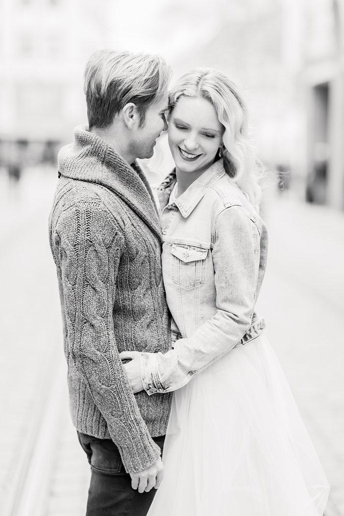 Valentinstag Liebesfotos (13)