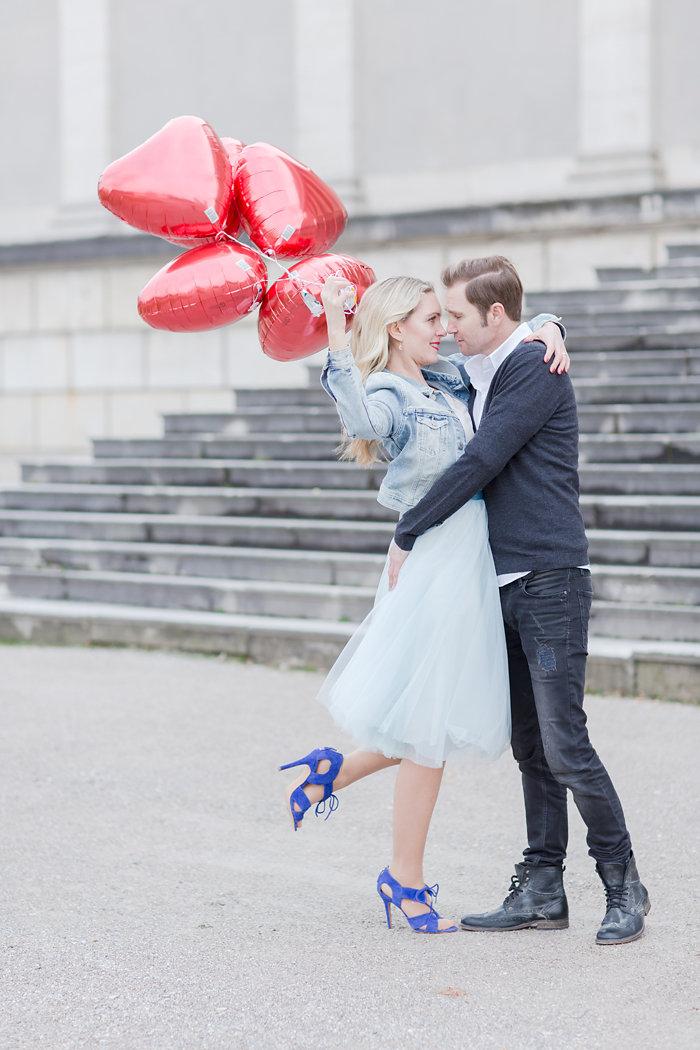 Valentinstag Liebesfotos (39)