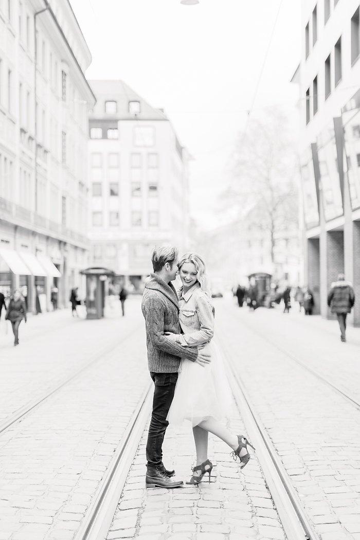 Valentinstag Liebesfotos (42)