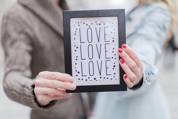 Valentinstag Liebesfotos (44)