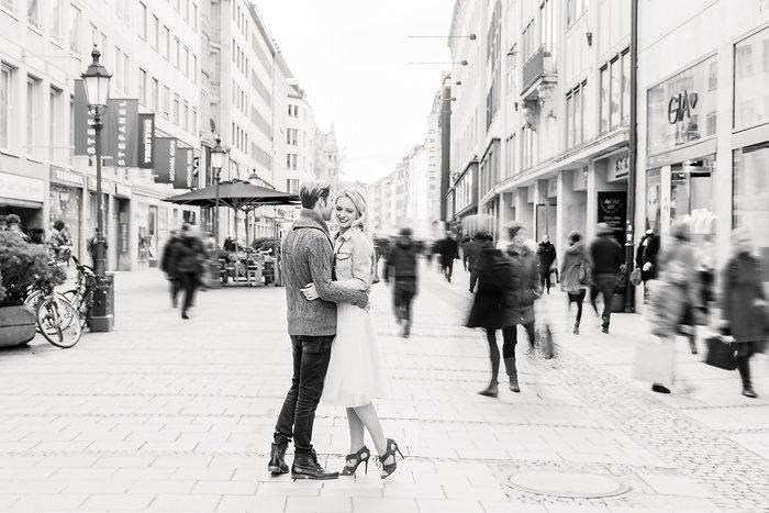 Valentinstag Liebesfotos (59)