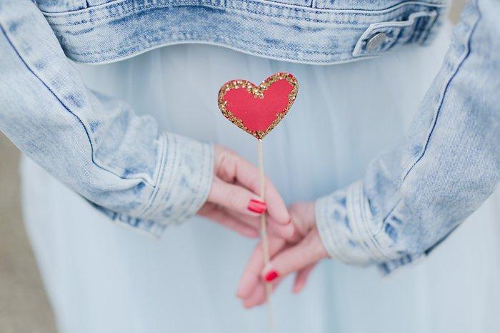 Valentinstag Liebesfotos (6)