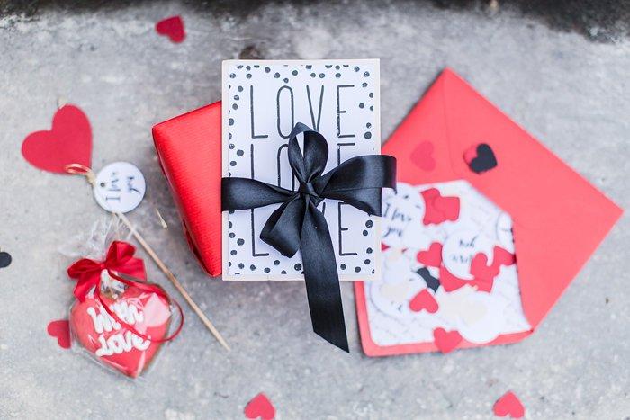 Valentinstag Liebesfotos (8)
