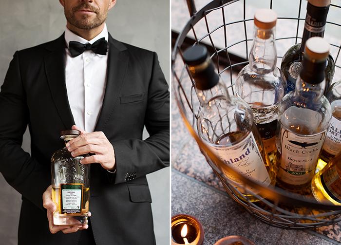 Whisky Bar Hochzeit (2)