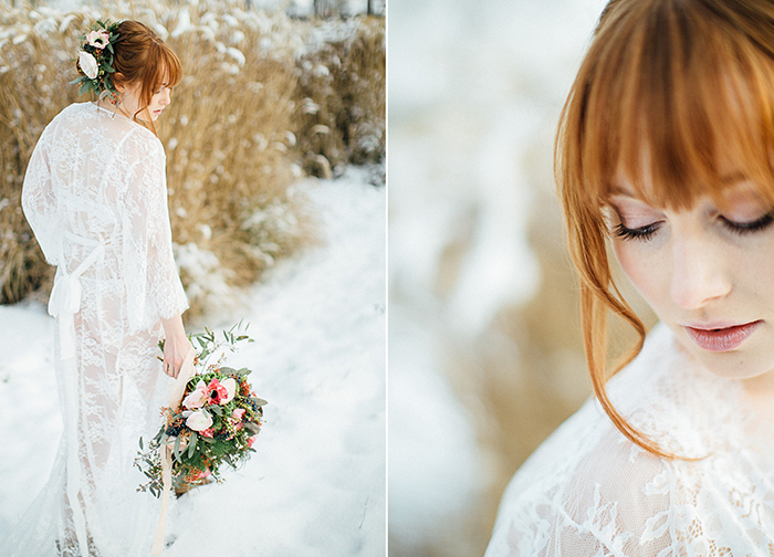 bridal boudoir winter (1)