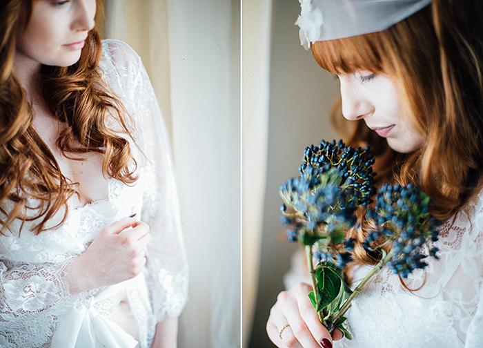 bridal boudoir winter (2)