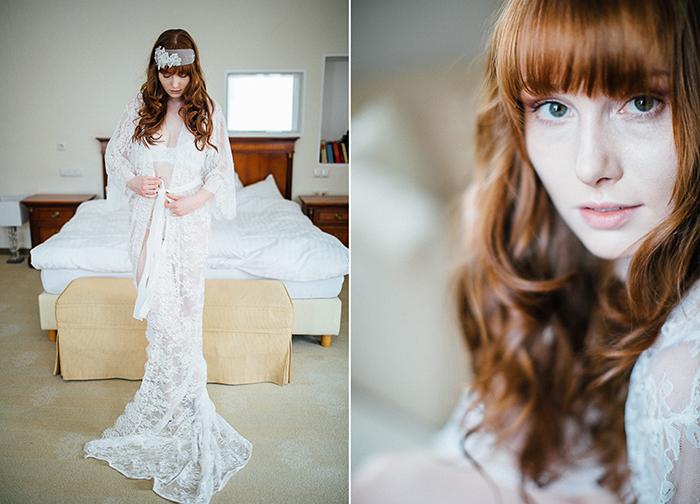 bridal boudoir winter (3)