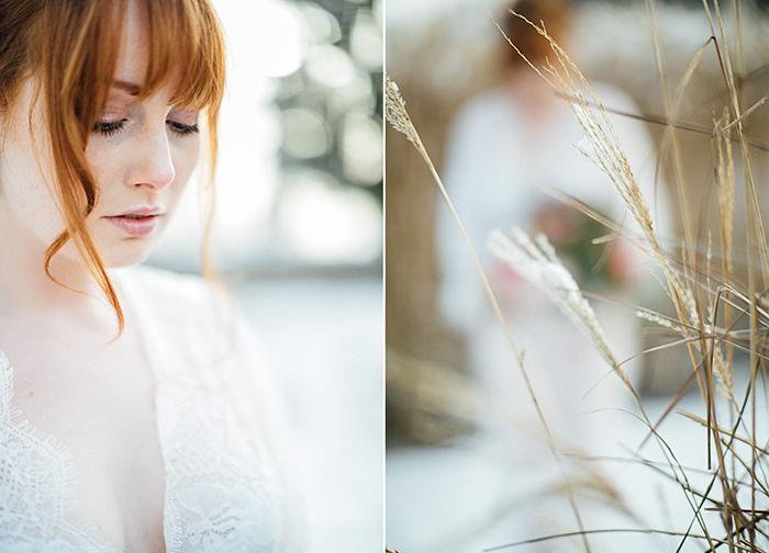 bridal boudoir winter (4)