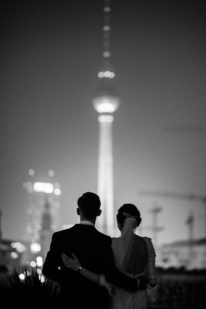 hochzeitsfotograf-berlin-zuzu-birkhof-48