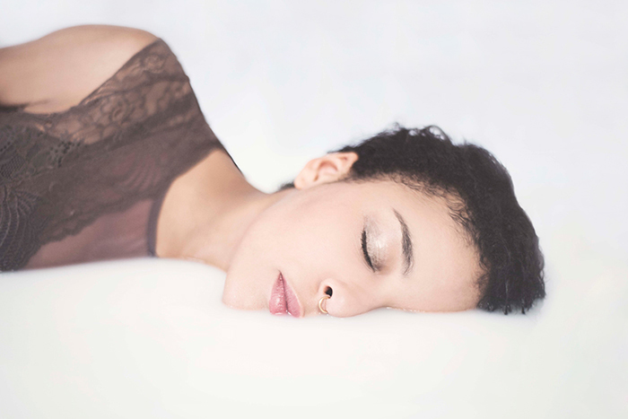 milk boudoir (8)