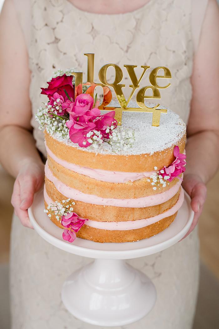 rosa naked cake (1)