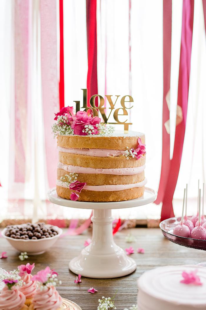 rosa naked cake (2)