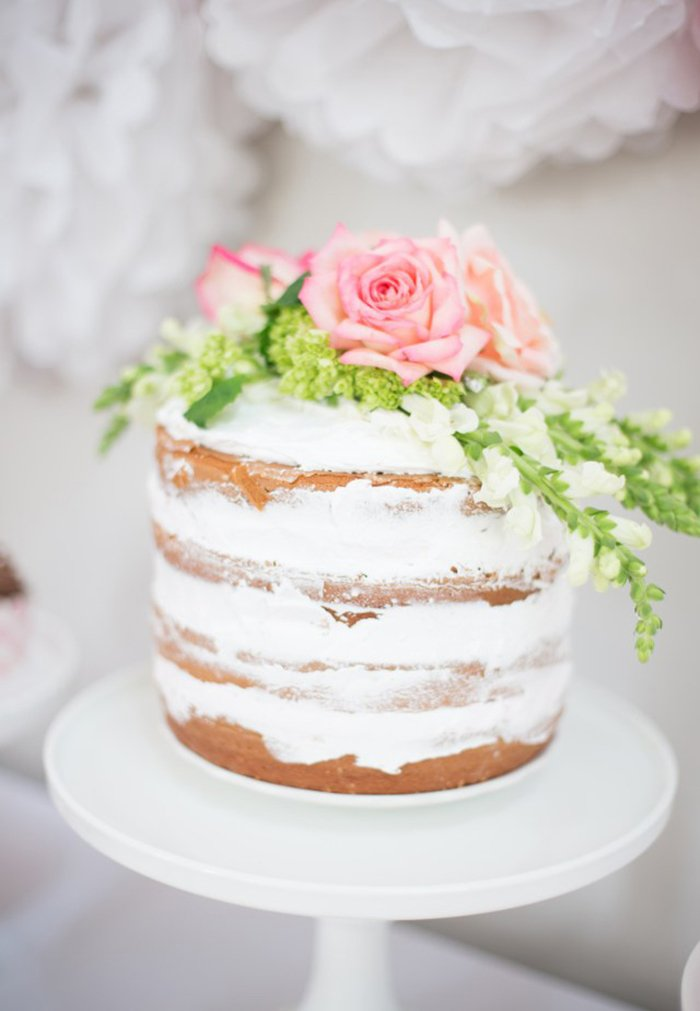 weisser naked cake (1)
