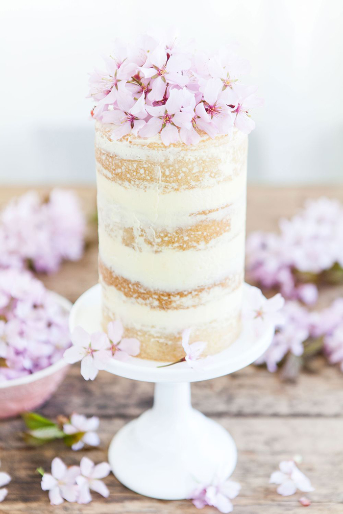 weisser naked cake (2)