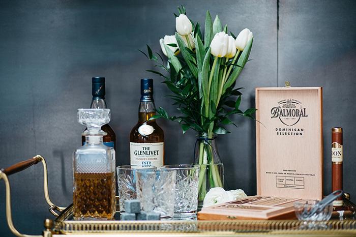 whiskybar hochzeit (2)