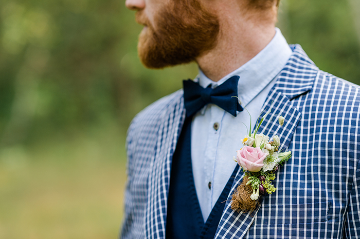 Blauer Anzug Braeutigam (5)