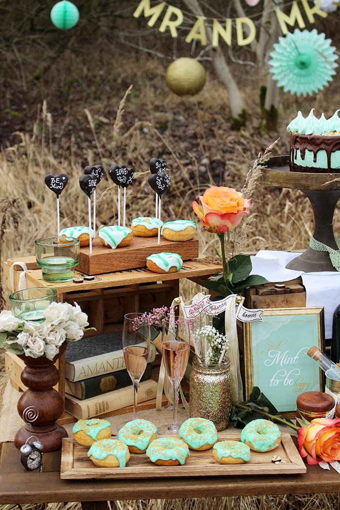 Candybar Hochzeit (3)