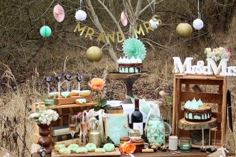Candybar Hochzeit Archive Friedatheres Com