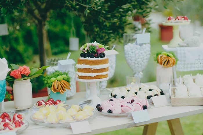Candybar Hochzeit (9)