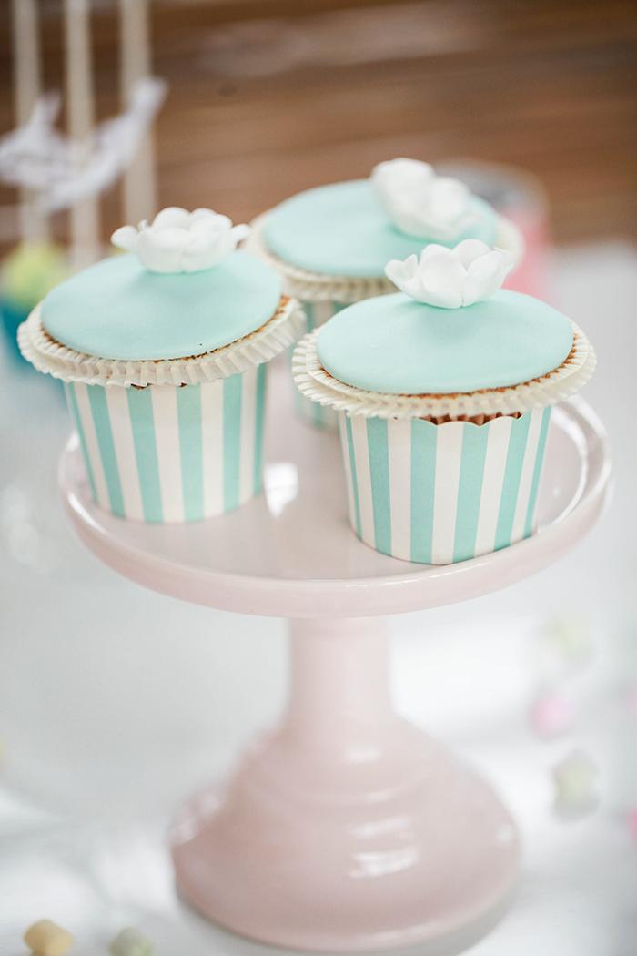 Cupcakes mintgruen (1)