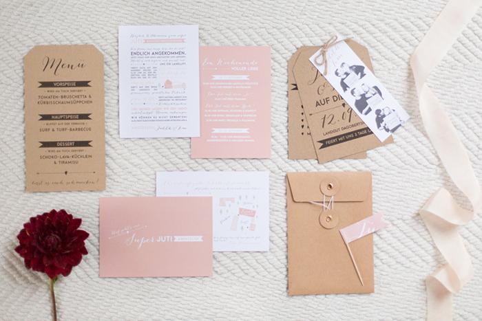 Einladungen Kraftpapier (4)