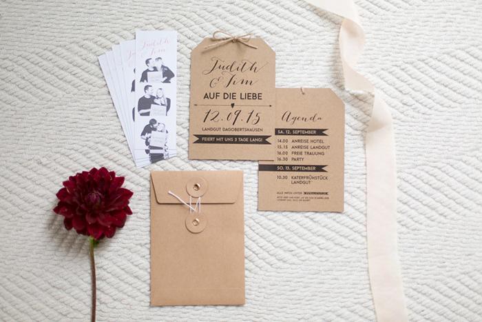 Einladungen Kraftpapier (5)