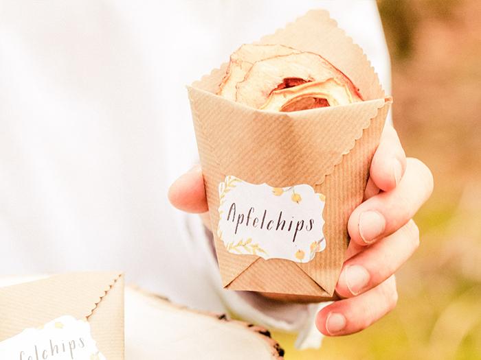 Einladungskarten Hochzeit mit Blumen (2)