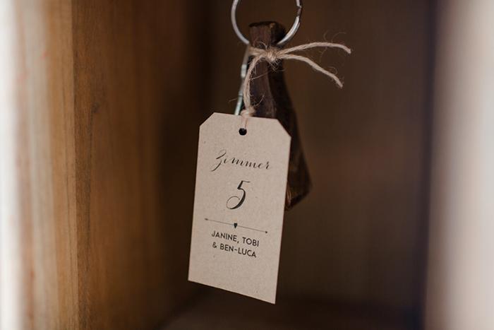 Gaestezimmer Hochzeit (5)