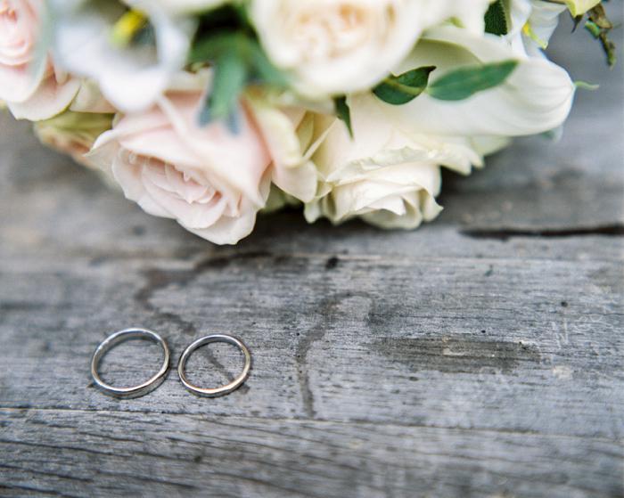 Hochzeit Eltville (10)