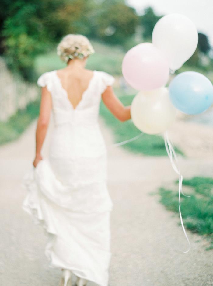 Hochzeit Eltville (18)