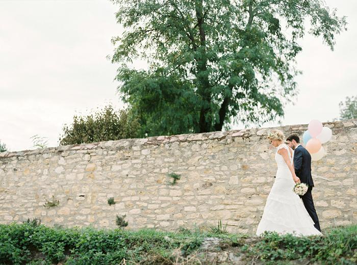 Hochzeit Eltville (6)