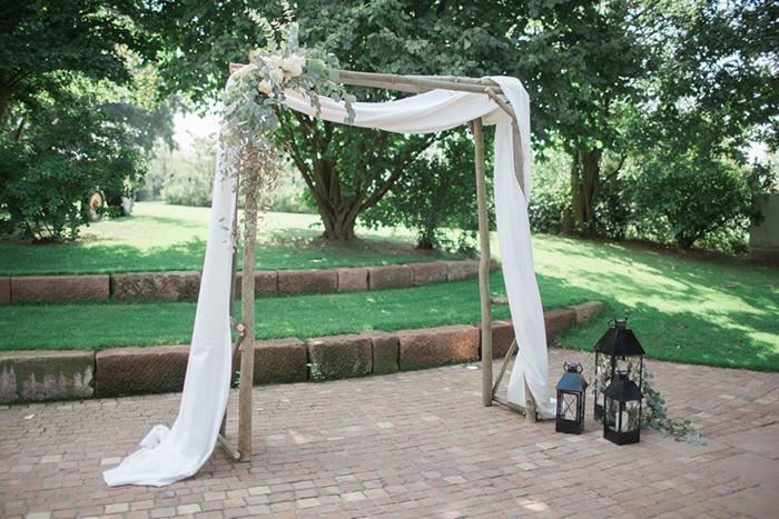 Hochzeit Kulturscheune (10)