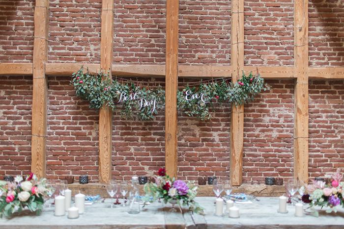 Hochzeit Kulturscheune (12)