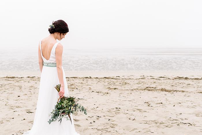 Hochzeit Nordsee (13)