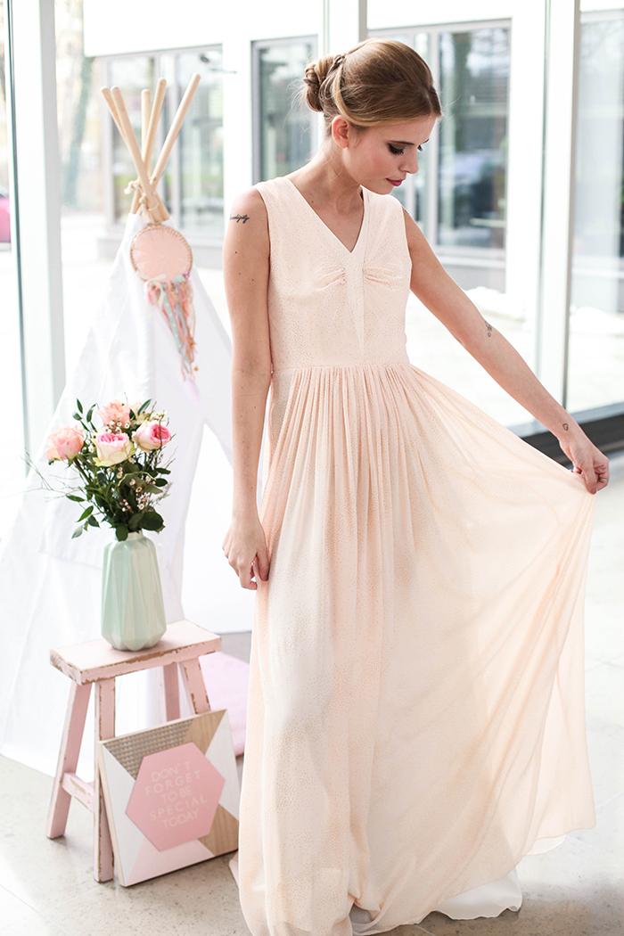 Hochzeit Tipi (6)