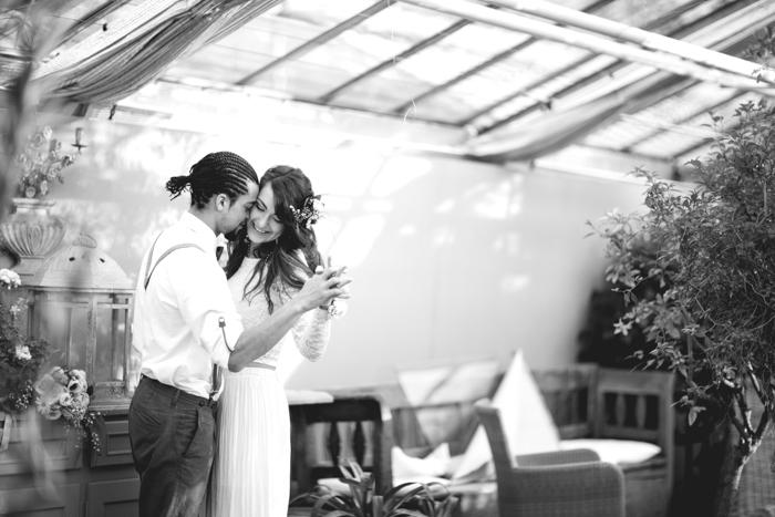 Hochzeit alte Gaertnerei (4)