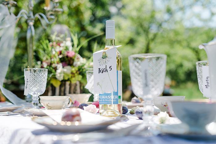 Hochzeit auf Wiese (15)