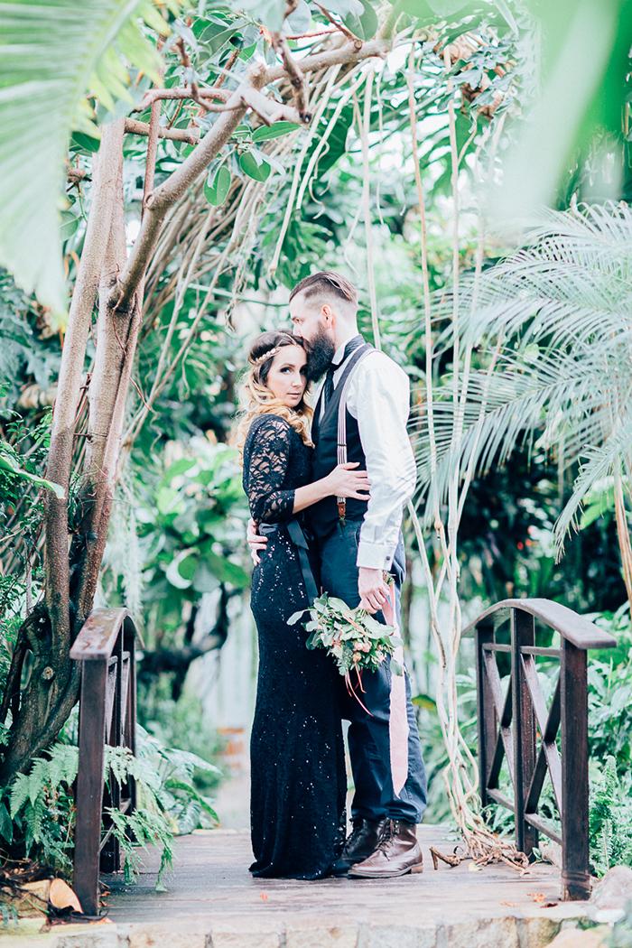 Hochzeit im Gewaechshaus (70)
