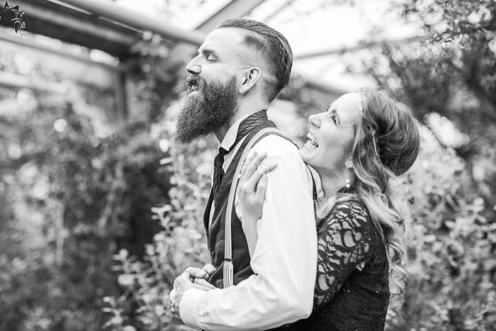 Hochzeit im Gewaechshaus (83)