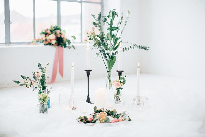 Hochzeit im Gewaechshaus (9)