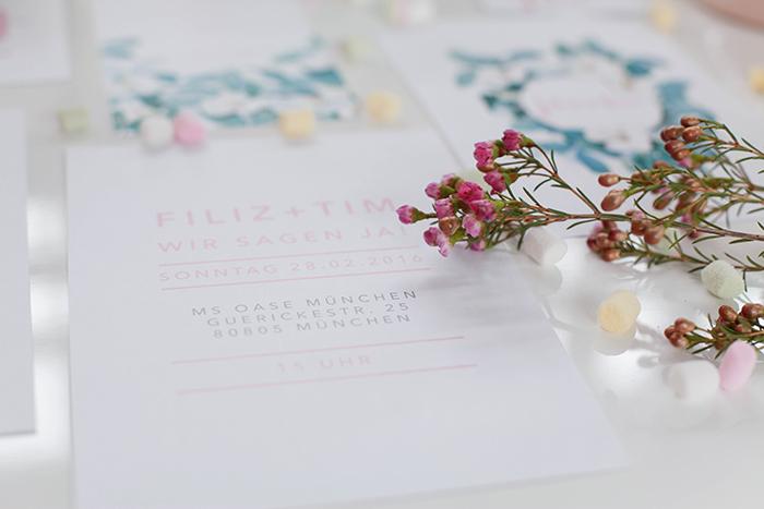 Hochzeitsdeko (10)