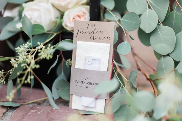 Hochzeitsdeko Vintage (18)