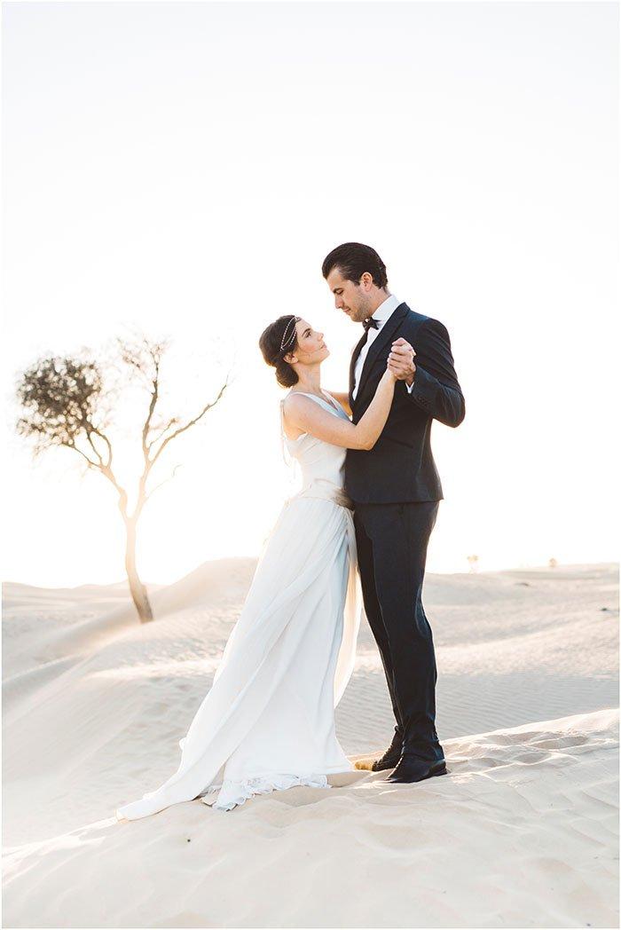 Hochzeitsfotos (1)